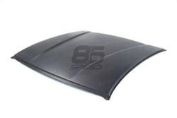 Picture of SEIBON Dry Carbon Roof Panel