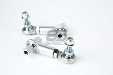 Picture of SPL PRO Rear Endlinks FR-S/BRZ/WRX