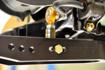 Picture of SPL PRO Rear Endlinks FR-S/BRZ/WRX