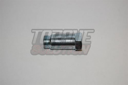 Picture of TS-UNI-001  -Torque Solution Universal O2 Bung