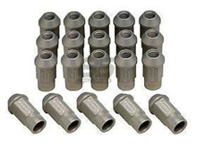 Picture of Skunk2 Lug Nuts Thread: 12 x 1.25 (520-99-0846)