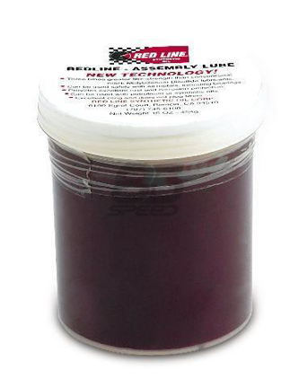 Picture of Red Line Assembly Lube 16oz