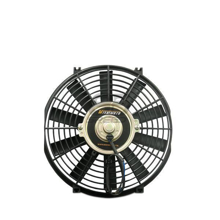 """Picture of Mishimoto Radiator 10"""" Fan"""