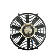 """Picture of Mishimoto Radiator 12"""" Fan"""