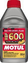Picture of MOTUL RBF600 Brake Fluid