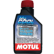 Picture of 102222  -MOTUL Coolant - MoCOOL Radiator Fluid  Size: 1/2L Bottle (16.9 fl.oz.) - DISCONTINUED