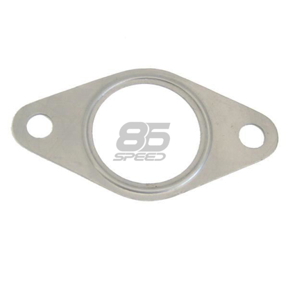 Picture of GrimmSpeed 38mm Wastegate Gasket
