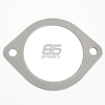 """Picture of GrimmSpeed 2-Bolt Universal 2.25""""/ 2.5"""" Gasket"""