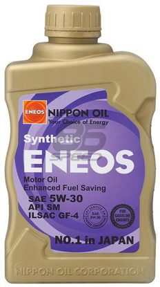 Picture of ENEOS Motor Oil - 5W30