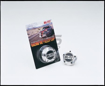 Picture of 18684  -Blitz Oil Cap  Size: M42 - 4.5 (DISCONTINUED)