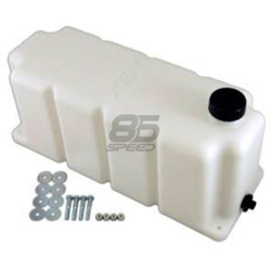 Picture of AEM V2.5 Water/Methanol Injection 5gal Tank Kit