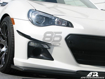Picture of APR Carbon Air Ducts-BRZ