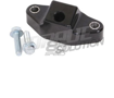 Picture of TS-FRS-REAR   -Torque Solution Shifter Bushings SUBARU -BRZ -SCION FR-S