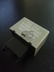 Picture of Hyperflash Relay for LED Turn Signals