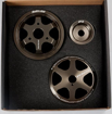 Picture of Buddy Club P1 Crank Pulley Kit ZN6 FT86 w/AC (Discontinued)