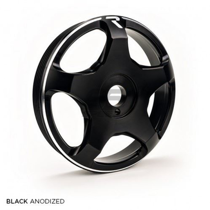 Picture of Raceseng Revo Crank Pulley- FA/FB Engine