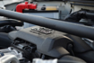 Picture of GrimmSpeed Front Strut Bar BRZ/FRS/86