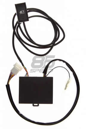 Picture of APEXi Smart Accel Controller