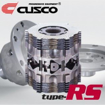 Picture of Cusco Type-RS 1.5/2-Way Limited Slip Differential FRS/BRZ/86 (LSD-986)