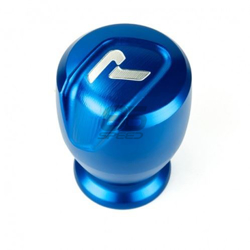 Picture of Raceseng Apex R Automatic Shift Knob FRS/86/BRZ
