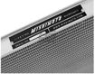 Picture of Mishimoto  2013+ FR-S/ BRZ Performance Aluminum Radiator