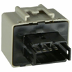 Picture of Toyota Hyperflash Relay for LED Turn Signals (adjustable speed)