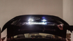 Picture of SUPER Bright License Plate LEDs for FRS/BRZ/86