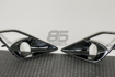 Picture of FR-S Fog light bezels - Smooth Glossy (right and left)