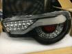 Picture of Spyder Version 2 Tail Lights- Black
