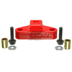Picture of Energy Suspension Transmission Shifter Bushing Set