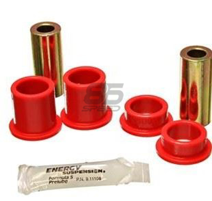Picture of Energy Suspension - Rack And Pinion Mount Bushing Set FR-S/BRZ