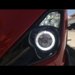 Picture of Fog Lights (Pair) FRS/BRZ 13-16