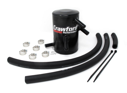 Picture of Crawford Performance Separator Air Oil kit for Scion FRS/ Subaru BRZ