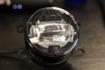 Picture of Super Wide 3 Chip LED Fog Light