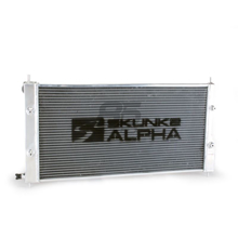 Picture of Skunk2 BRZ/FRS Alpha Radiator