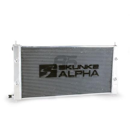 Picture of Skunk2 BRZ/FRS Alpha Radiator