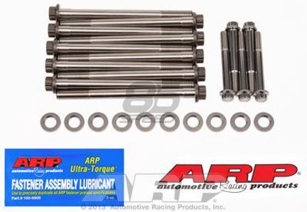 Picture of Subaru FA20 2.0L 4-cylinder Rod Bolt Kit FRS/BRZ/GT86