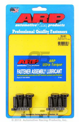 Picture of ARP Subaru 2.0L FA20 4-cylinder Flywheel Bolt Kit