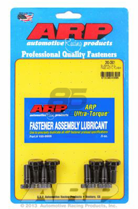 Picture of ARP Subaru 2.0L FA20 4-cylinder Flexplate Bolt Kit (260-2901)