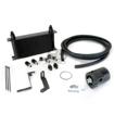 Picture of Kraftwerks FRS/ BRZ Oil Cooler Kit