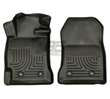 Picture of Husky Liners WeatherBeater Floor Mats