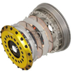 Picture of OS Giken TR Series Dampened Twin Plate Clutch FRS/BRZ/86