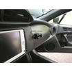 Picture of Beat Sonic QBF13 Scion FR-S & Subaru BRZ Mobile Holder Dash Stand + Holder Option