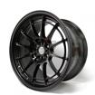 Picture of Enkei NT03 18x9.5 5x100 +40 Black Wheel