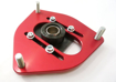 Picture of RS-R Camber Adjustable Pillow-Ball Camber Plates (Front and Rear)