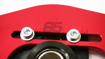 Picture of RS-R Camber Adjustable Pillow-Ball Camber Plates (Front)