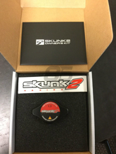 Picture of Skunk2 FRS/BRZ/GT86 Radiator Cap