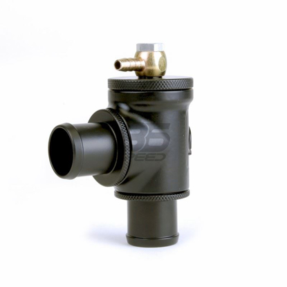 Picture of Kraftwerks Standard Blowoff Valve