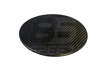 Picture of FR-S/BRZ/86 Carbon Fiber Gas Cover Overlay