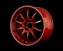 Picture of Volk CE28RT 18x9.5 +40 5x100
